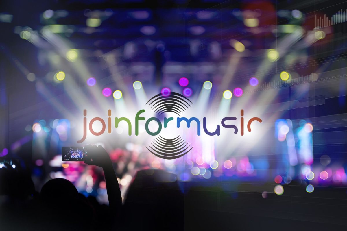 joinformusic